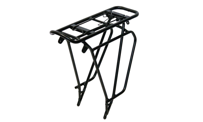 KTM - Carrier RACKTIME - Bicycle Carriers - MotoXshop
