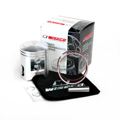 Wiseco Piston Kit Polaris Sportsman 90 '01-05