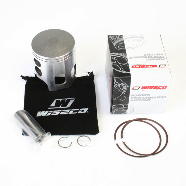 Wiseco Piston Kit YFZ350 Banshee '87-06  Racers Choice