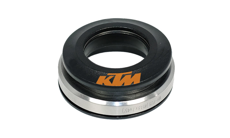 KTM - KTM Prime - Bicycle Headset Spacers - MotoXshop