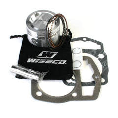 Wiseco Piston Kit Honda XR185/200 '80-83