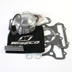 Wiseco Piston Kit Honda XR250 '86-04