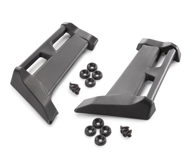 Grip handle kit for Touring cases