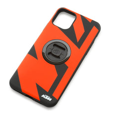 Smartphone case Iphone 11 PRO MAX