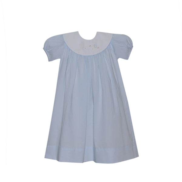 Charlotte Dress Risen - Mumzie's Children