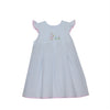 Lori Bunny Dress