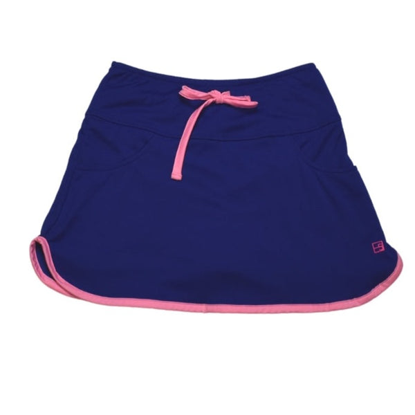 Tiffany Tennis Skort - Mumzie's Children