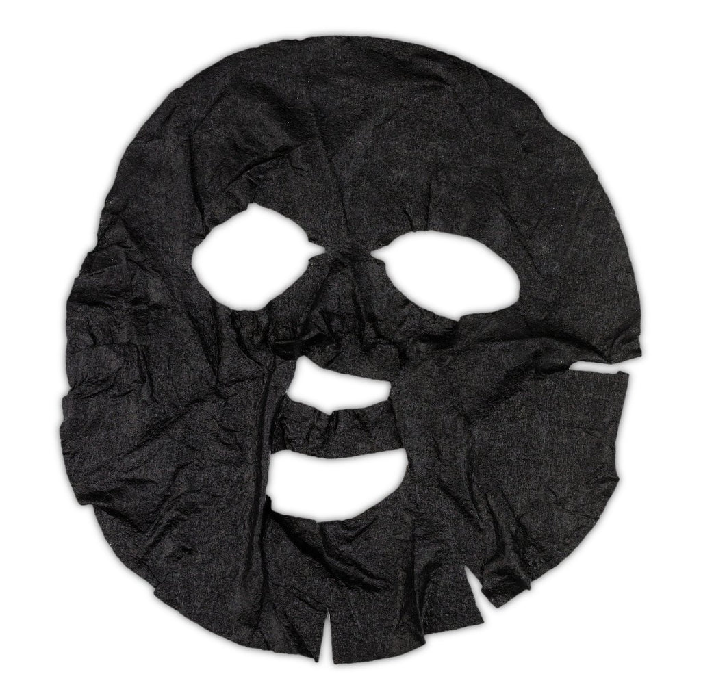 Refinishing Sheet Mask