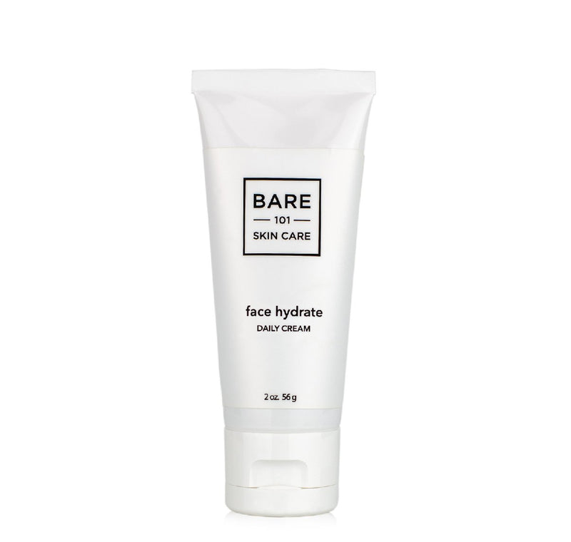 Face Hydrate Daily Cream
