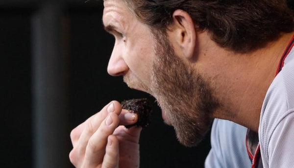 Five Life-Changing Things to Know about Chewing Tobacco