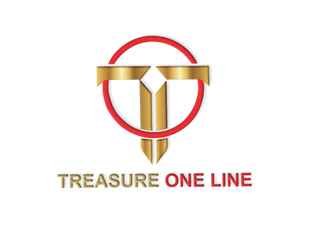 Treasure One Line is a place where clothing becomes your comfort and support. We promote treasuring self beauty with confidence! BE BOLD. BE CONFIDENT. BE YOU!