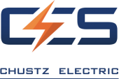 Chustz Electric - Payment Center