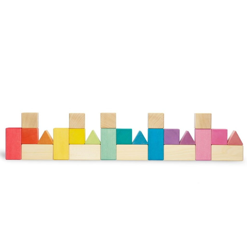 Ocamora Construction Blocks