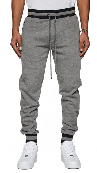 Varsity Fleece Tonal Track Pants