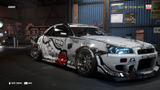 NEED FOR SPEED PAYBACK PC ORIGIN [REGION FREE]