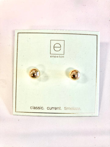 enewton Classic 8mm Ball Stud