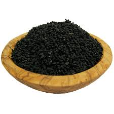 WHY WOULD ANYONE USE BLACK SEED OR BLACK SEED OIL?
