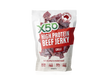 Protein Jerky by X50 - Chili flavour - Healthy Snacks - WholeSupps Online Mega Store
