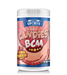 Candies BCAA by Yummy Sports - Amino Acid