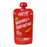 Apple+Banana, Mango+Banana, Apple+Mango (combo pack)(Pack of 3) - Happafoods