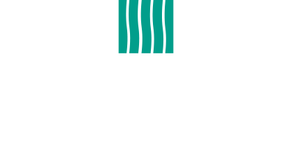 THE GIFTS SHOP global