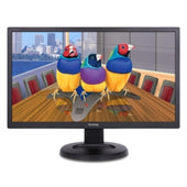 ViewSonic LCD VG2860mhl-4K 28inch 3840x2160 HDMI/MHL/DisplayPort/DVI USBx4 Speakers Retail