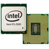 Intel CPU CM8066002032201 Xeon E5-2620v4 8Core/16Thread 20MB 2.10GHz LGA2011-3 Tray Bare