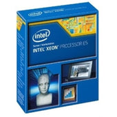 Intel CPU BX80660E52603V4 Xeon E5-2603v4 6Core/6Thread 1.70GHz LGA2011-3 15MB Box Retail