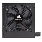 Corsair Power Supply CP-9020101-NA CX450M 450W 80+ BRONZE MODULAR 6 Retail