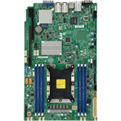 Supermicro Motherboard MBD-X11SPW-TF-B Xeon Single Socket S3647 C622 Max.768GB PCI Express WIO Brown Box