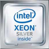 Intel CPU BX806954208 Xeon Silver 4208 8Cores/16Threads 2.1GHz 11M FC-LGA14B Retail