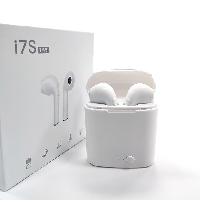 ConPHIdent Air Pods