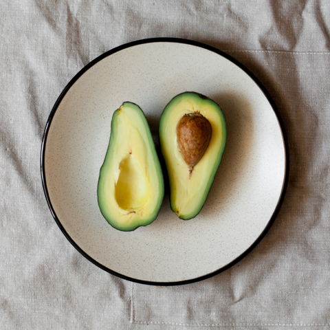 Avocado Hass (300g)