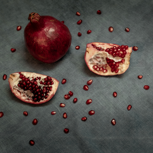 Pomegranate - Each