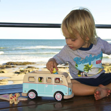 Load image into Gallery viewer, Indigo Jamm - Colin's Camper Van