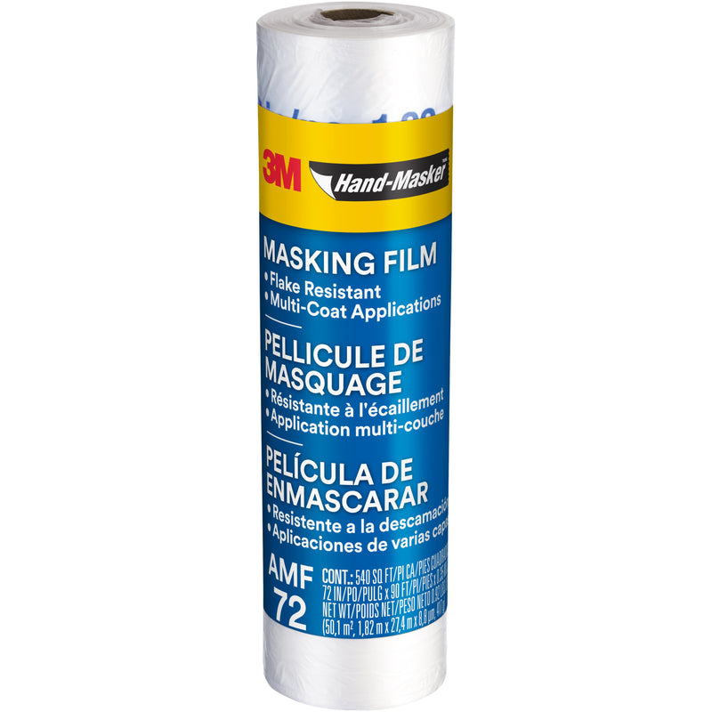3M Advanced Masking Film