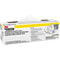 3M Painter's Plastic Plus 12 in. x 400 ft.