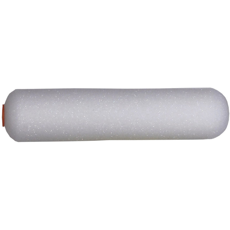 Dunn-Edwards 6 in. High Density Foam Mini Roller
