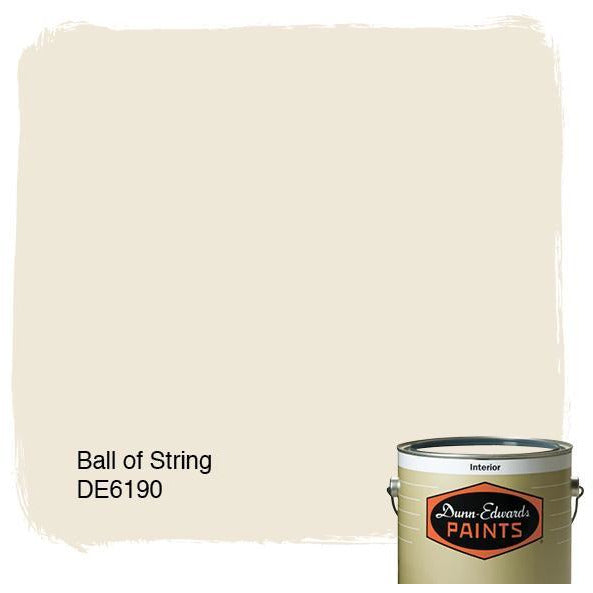 Ball of String DE6190