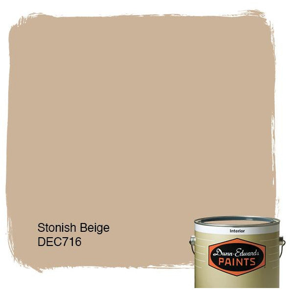 Stonish Beige DEC716