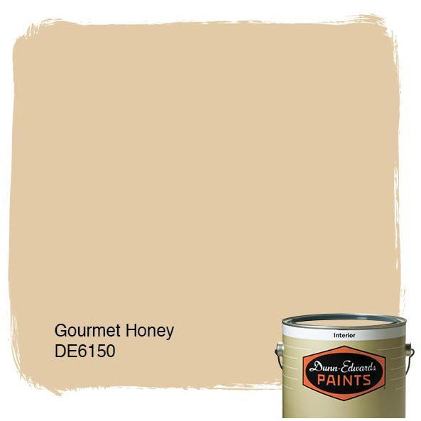 Gourmet Honey DE6150