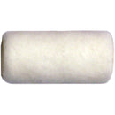Dunn-Edwards 4 in x 1/4 in. Woven Roller Cover