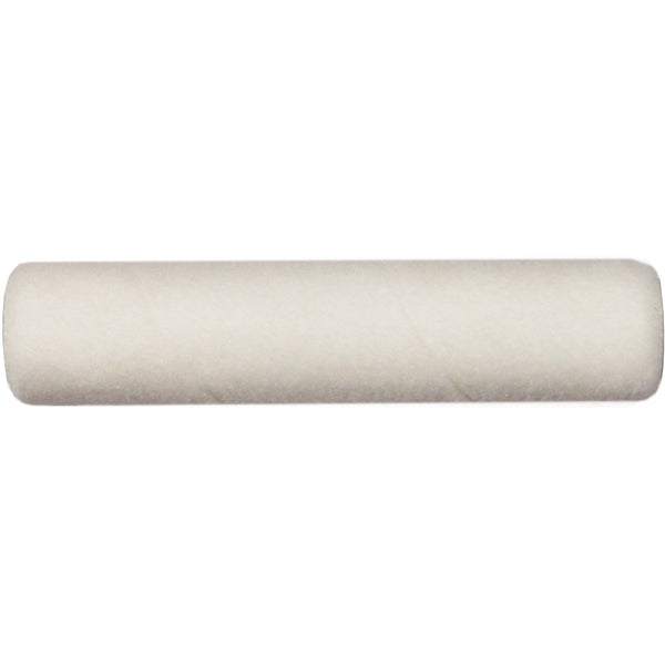 Dunn-Edwards Pro-White 9 in. White Woven Roller Cover