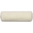 Dunn-Edwards 9 in. x 1/2 in. Sheepskin Roller Cover