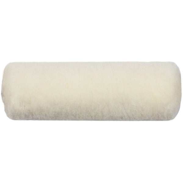 Dunn-Edwards 9 in. Sheepskin Roller Cover