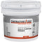 Contractor's Edge White All-purpose Interior/Exterior Primer, 2 gal