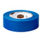 Dunn-Edwards Multi-Surface Blue Painter's Tape