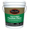 Dunn-Edwards Flexible Textured Patching Compound, 1 gal