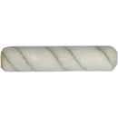 Dunn-Edwards 7 in. Jumbo Woven Mini Roller Cover
