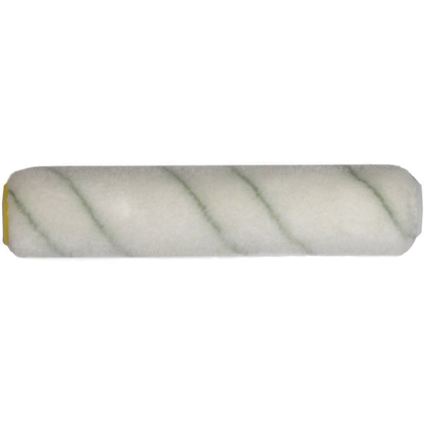 Dunn-Edwards 7 in. x 1/4 in. Jumbo Woven Mini Roller Cover
